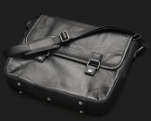 Laptop Bag in Top Grade Nappa