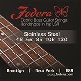 .45 .65 .85 .105 .130 Standard/Steel
