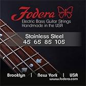 .45 .65 .85 .105 Standard/Steel