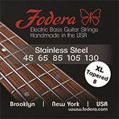 .45 .65 .85 .105 .130 XL Tap.B Standard/Steel (for 35'',36'' and string through)