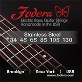 .34 .45 .65 .85 .105 .130 XL Tap.B Standard/Steel (for 35'',36'' and string through)