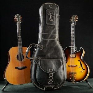 Guitar Bag Archtop/Dreadnought